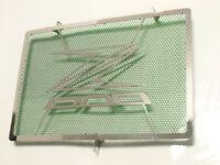 GRILLE PROTECTION RADIATEUR KAWASAKI Z800 Z800E 2013 2014 2015 2016