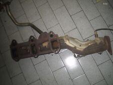 MAZDA RX8 AUSPUFFSAMMLER, EXHAUST MANIFOLD N3H3-13-450E