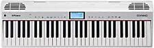 Roland-Alexa GO: PIANO with Alexa Built-in GO-61P-A Japan