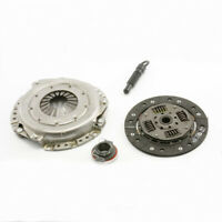 see chart Standard Clutch Kit for Chrysler//Dodge//Plymouth with 2.2L Engine