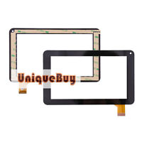 """7""""Touch Screen Digitizer Glass Parts For RCA RCT6378W2 TPT-070-179F Tablet PC"""