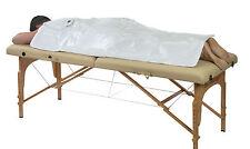 Bilt-Rite Mastex Health Full Body Heating Pad