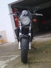 GSF1200 BANDIT SABOT MOTEUR ABSOLU 00//05