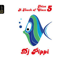 Ibiza A Touch of Class 5 by DJ Fifi 2016