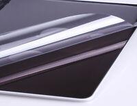 "Apple MacBook A1425 Pro 13"" Bildschirm Komplett Display Assembly LCD LED 2012-13"