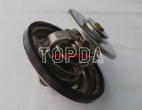 1PCS 6D107  Engine thermostat  For Komatsu PC200/220/240-8 Excavator
