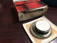 NOS 1968 1969 1970 72 Ford LTD,Torino,Mustang A/C compressor crankshaft seal kit