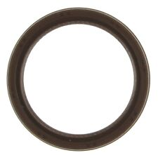 Engine Timing Cover Seal fits 2009-2011 Suzuki Equator  MAHLE ORIGINAL