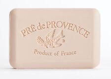 Pre de Provence Shea Butter Enriched Artisanal Soap - 250 g - Coconut