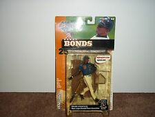 2000 MCFARLANE SPORTS PICKS BARRY BONDS ACTION FIGURE (NEW)