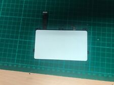 Acer Chromebook 11 CB3-111 USB TouchPad Trackpad