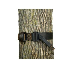 Gsm Outdoors Msa050 Muddy Safety Harness Tree Strap