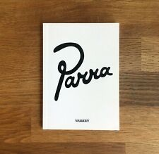 Of Best - Parra - Book / Livre : Rare - Limited - Sold Out