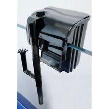 Filtro Esterno Appeso Zainetto HBL - 501 acquari fino 100 litri Cascata Hbl-501