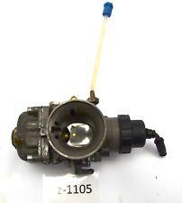 Yamaha TZR 125 4DL ´91 Vergaser 32mm Flachschieber Dellorto VHSA 32 G * 56571730
