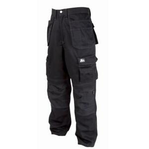 Himalayan Mens H810BK Icon Work Holster Pocket Trouser SALE PRICE