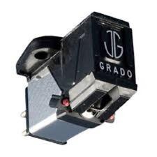 Grado Prestige Red2 phono cartridge, NEW IN BOX