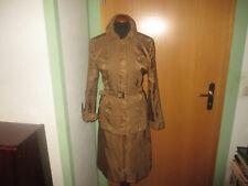 Strenesse - Gabriele Strehle..Kostüm..Jacke & Rock Gr.38.mit dünnem Innenfutter