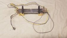 Technics Model SX-EX30 Electronic Organ Parts: Vibration Unit SJUG25005N