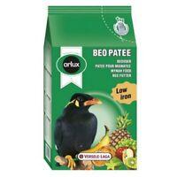Orlux Mynah Food PD2910