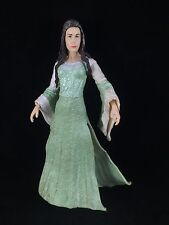 Lord of the Rings Arwen Toy Biz LOTR Action Figure 6.5''