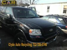 Windshield Wiper Motor With Linkage Fits 04-07 FORD F150 PICKUP 59806