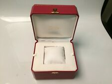 Cartier Watch Jewlery Box