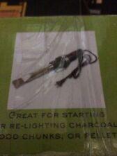 Charcoal Companion Cc4111 Fire Up Charcoal Ignitor