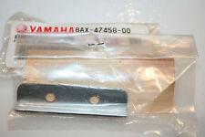 nos snowmobile Yamaha damper plate apex fx nytro attak 8ax-47458
