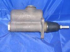 Brake Master Cylinder 53 Buick Super exc Dynaflow Trans & 56C