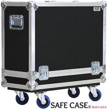 ATA Road Case for Peavey Classic 30 1x12 112 TB Combo Amp Safe Case®