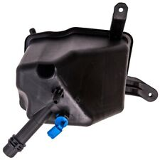 Coolant Expansion Tank for BMW 525i (04-07) 528i (06-07) 17-13-7-542-986