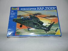 REVELL 1:48 EUROCOPTER HAP TIGER FACTORY SEALED KIT 4491