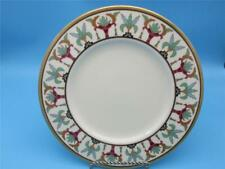 Lenox Tosca Grand Tier Collection Luncheon/Salad Plates . Great condition!