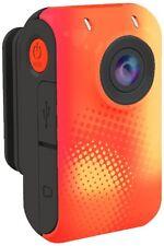 Jeux Jouet OREGON SCIENTIFIC - Ge0118-13 / Caméra Gecko HD ENFANT / NEUVE