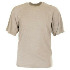 Potomac Field Gear Light Weight Short Sleeve Shirt - Size XXXL Fire Resistant