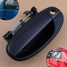 Front Left Outer Door Handles 96541631 Fit For Chevrolet Aveo Aveo5 Pontiac G3