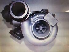 Turbo turbocompresor land-rover defender Ford Transit 2.4 tdci 103 105 kw 140 143 CV