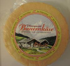 Pinzgauer Bauernkäse Cheese Austria 1/2 Pcs 1,1 Kg