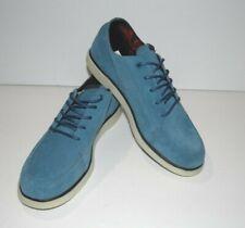 Volcom Mens Rohm Suede Skate Athletic Shoes US 9 EU 42 UK 8