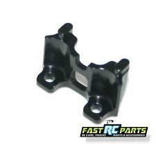 Hot Racing Traxxas 1/16 E Revo Summit aluminum rear shock mount VXS3001