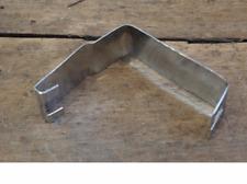 280sl Moulure porte chromé convient pour MERCEDES w107 380sl 450sl