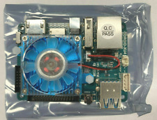 ODROID-XU4 single board Computer with Octa-core 32bit. Free shipping