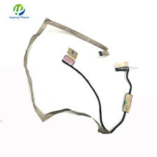 New Lcd Cable Lvds Wire Line  For Dell Alienware 17 R4 R5 4K Tobii UHD 2PVJC