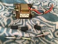 Pioneer PL-630 Stereo Turntable Parting Out Power Transformer