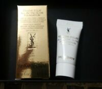 Yves Saint Laurent YSL Touche éclat ALL IN ONE GLOW SPF23, 5ml, B 20 Ivory