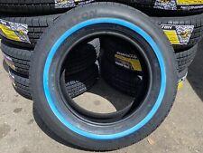 "14"" Tires Remington Lowrider tire 175-70-14  / 175/70/14  1757014  1pc"