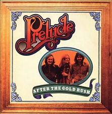 After The Gold Rush (Us 1974) : Prelude