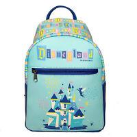 Disneyland 65th Anniversary Funko Backpack