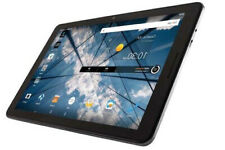 "ZTE K92 Primetime 32 GB Unlocked GSM 10"" Wifi + 4G - Android Tablet - Brand New"